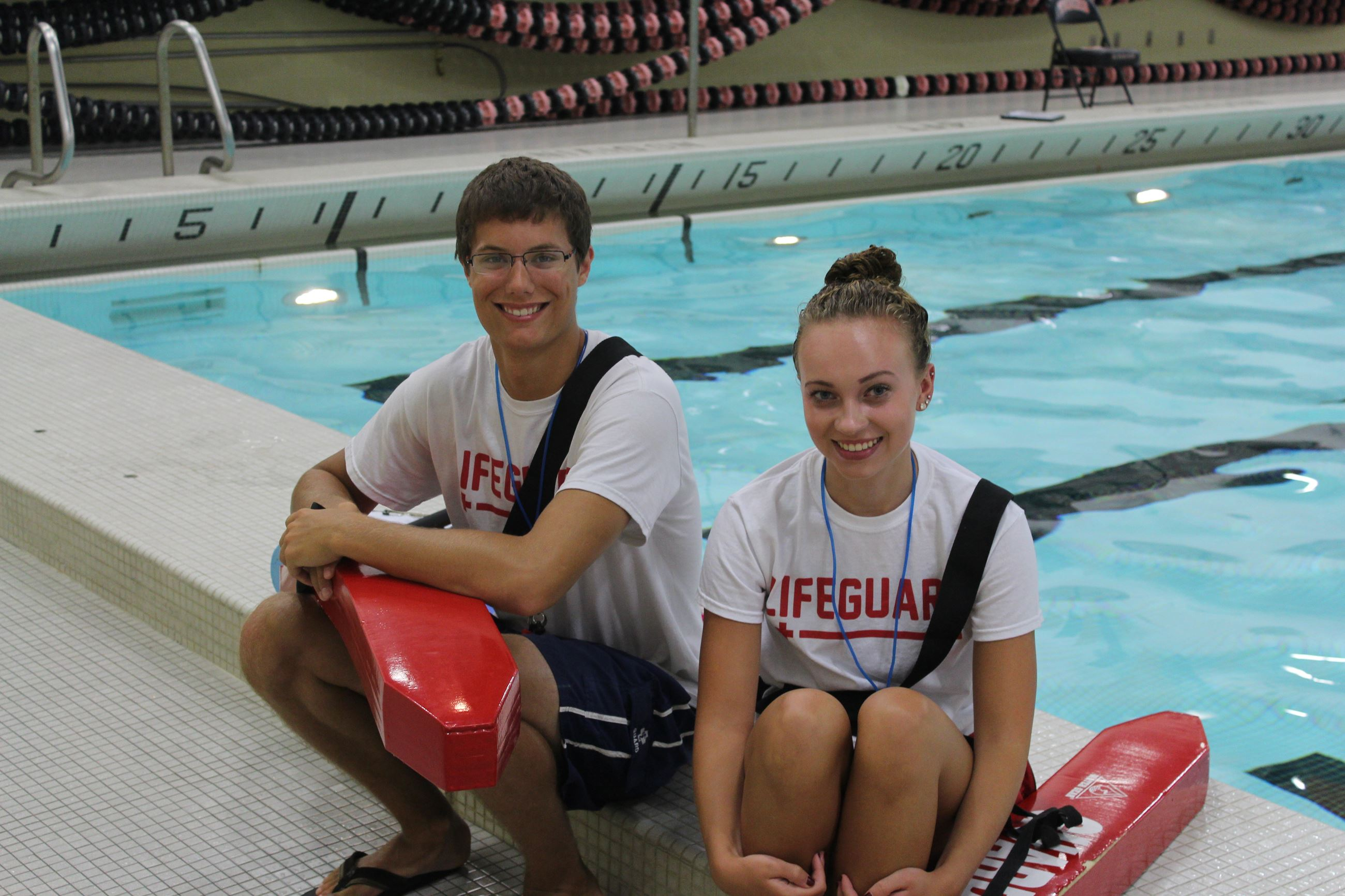 employment st cloud mn official website lifeguard staff