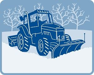 Winter-Snow-Plow