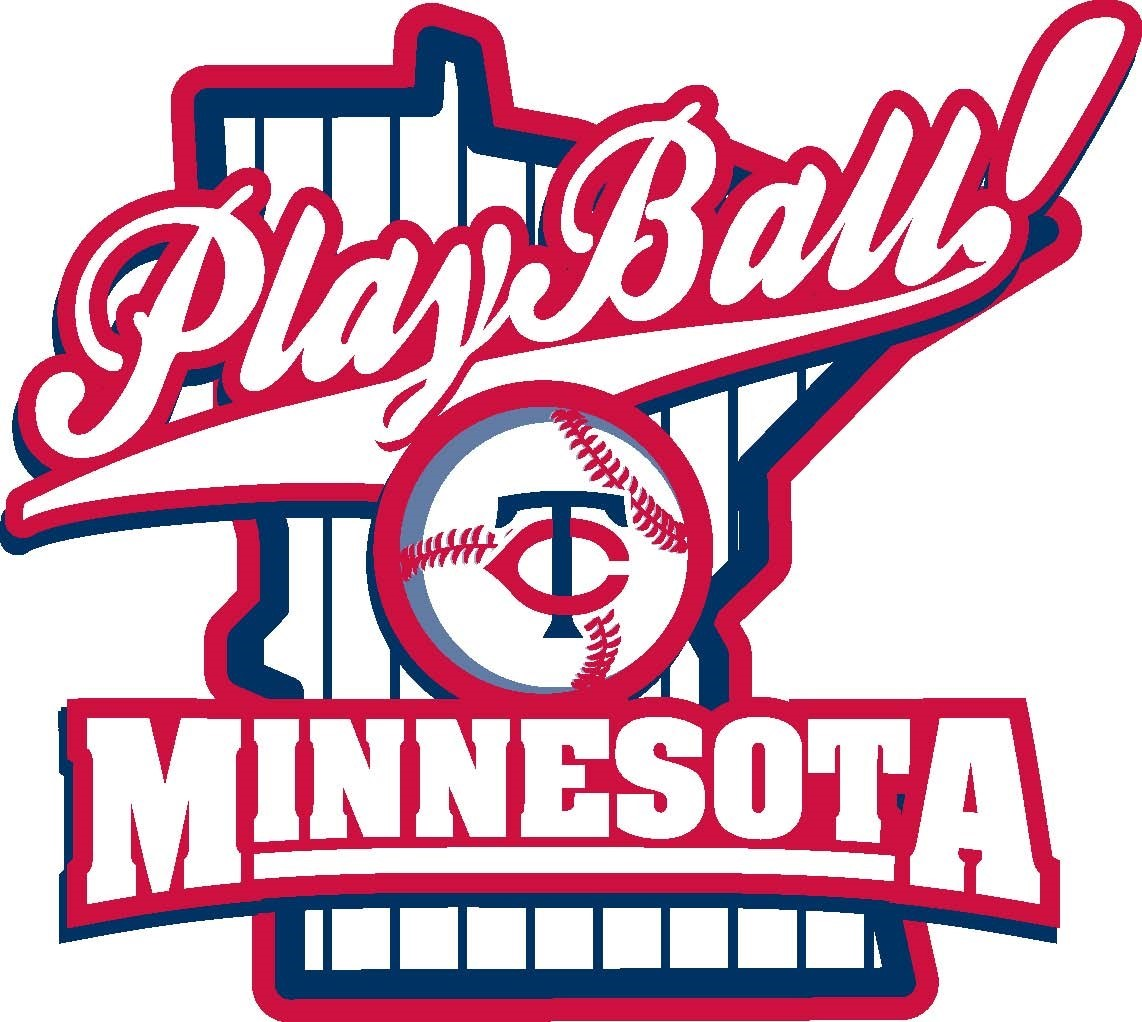 MN Twins Clinic