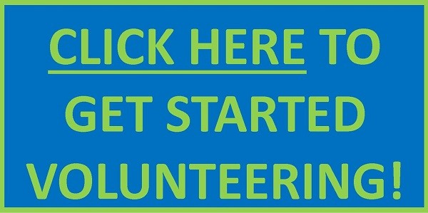 Click here to get started volunteering with RSVP!
