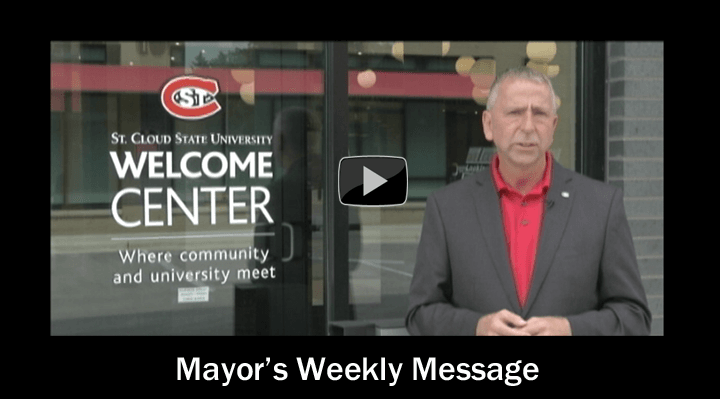 Mayors Message Web Button_216