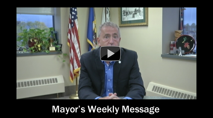 Mayors Message Web Button_229