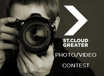 photo contest on website welcome page.jpg